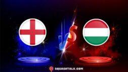 Soi kèo nhà cái trận Anh vs Hungary, 01h45 – 13/10/2021